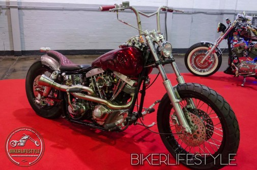 Kickback-custom-show-165