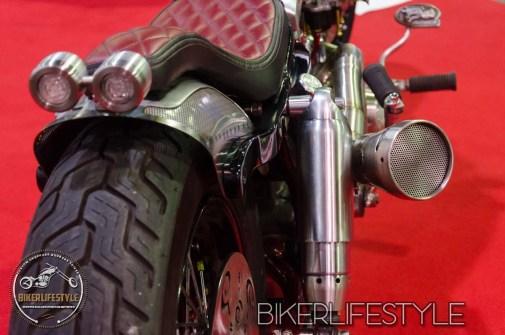 Kickback-custom-show-167
