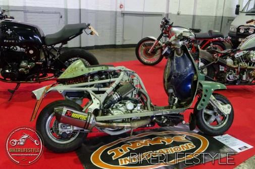 Kickback-custom-show-172