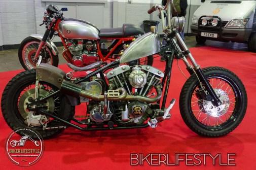 Kickback-custom-show-177