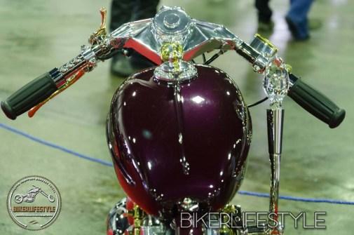 Kickback-custom-show-228
