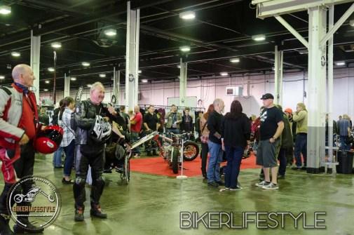 Kickback-custom-show-244