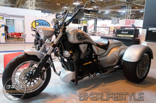 motorcycle-live-011