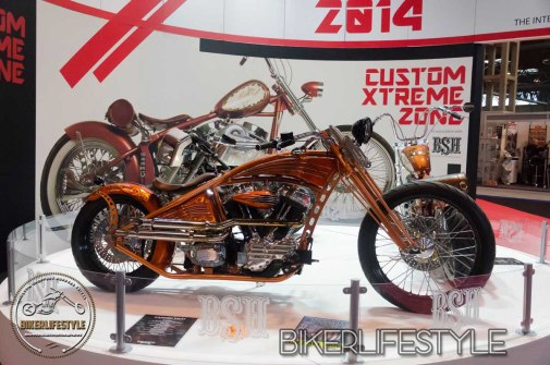 motorcycle-live-015