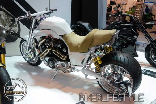 motorcycle-live-038
