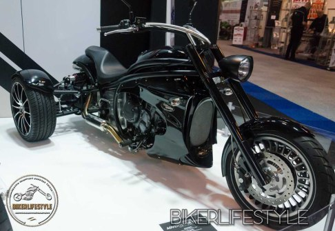 motorcycle-live-040