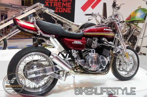motorcycle-live-051
