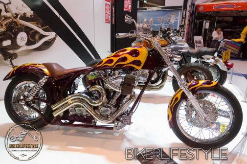 motorcycle-live-065
