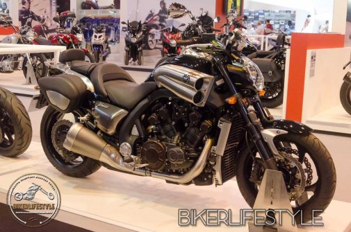 motorcycle-live-123