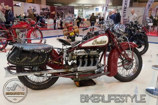 motorcycle-live-144
