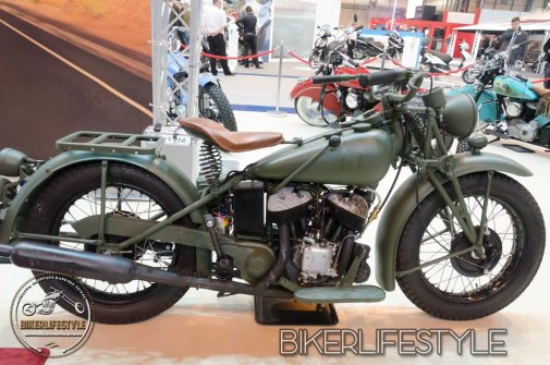 motorcycle-live-150