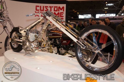 motorcycle-live-174