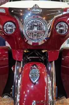 motorcycle-live-205