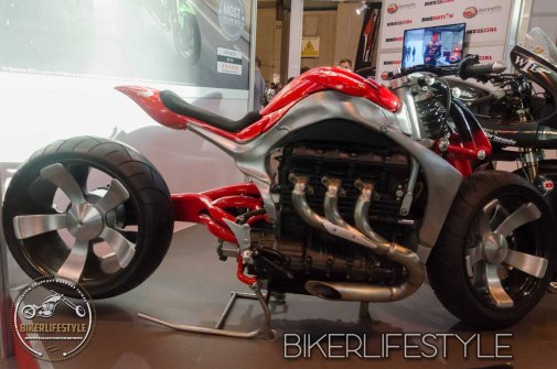 motorcycle-live-214