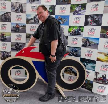 motorcycle-live-2015-002