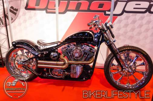 motorcycle-live-2015-004