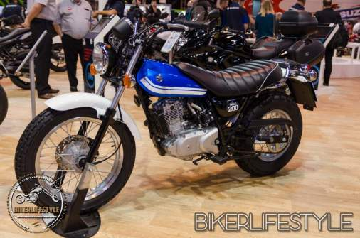 motorcycle-live-2015-009