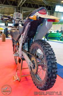 motorcycle-live-2015-011