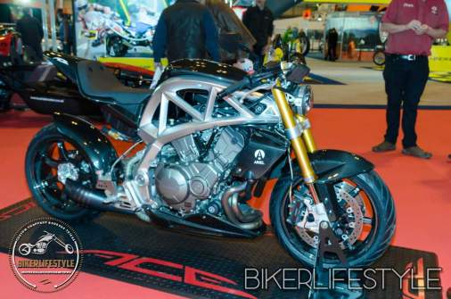 motorcycle-live-2015-016