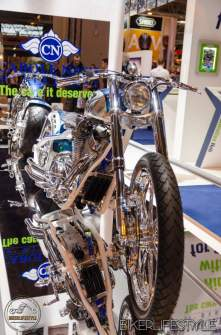 motorcycle-live-2015-045