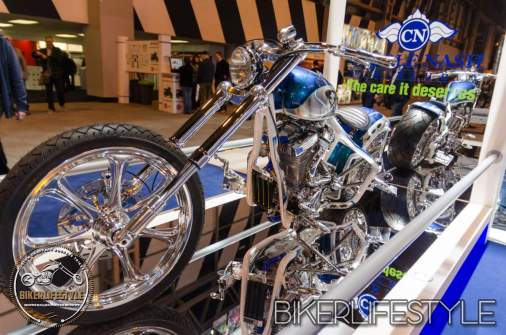 motorcycle-live-2015-046