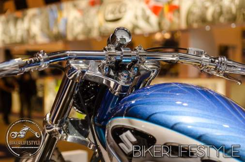 motorcycle-live-2015-050