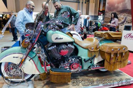 motorcycle-live-2015-054