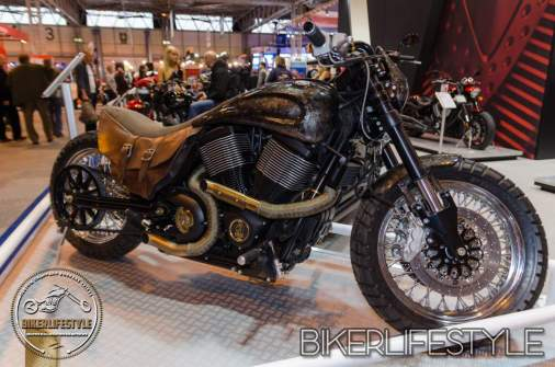 motorcycle-live-2015-057