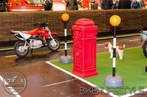 motorcycle-live-2015-065