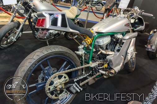 motorcycle-live-2015-077