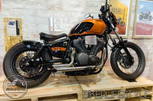 motorcycle-live-2015-086