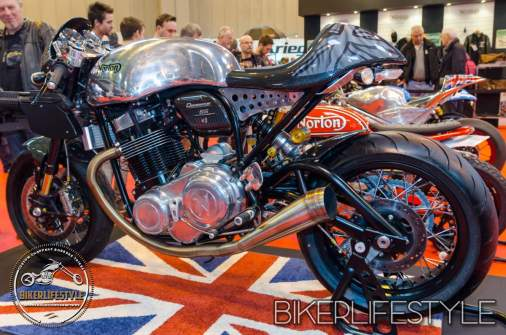 motorcycle-live-2015-091