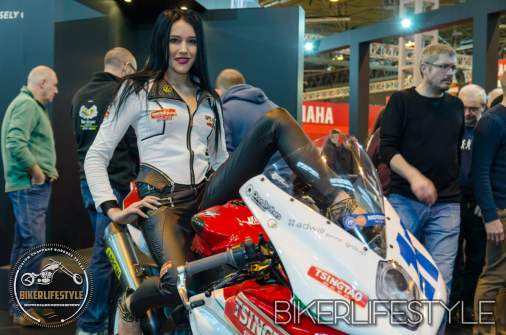 motorcycle-live-2015-096