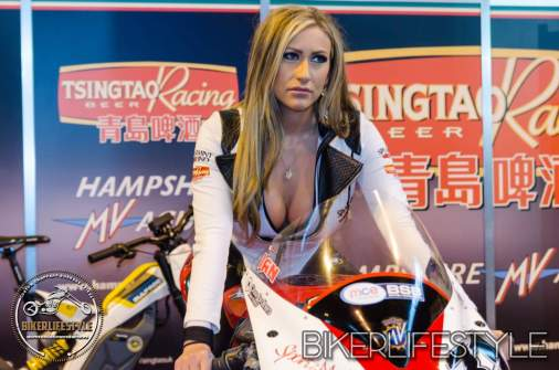 motorcycle-live-2015-097