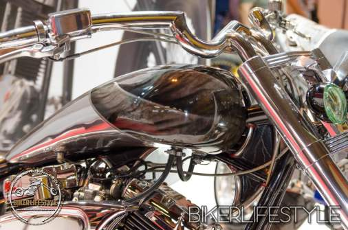 motorcycle-live-2015-108