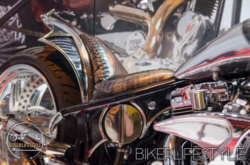 motorcycle-live-2015-110