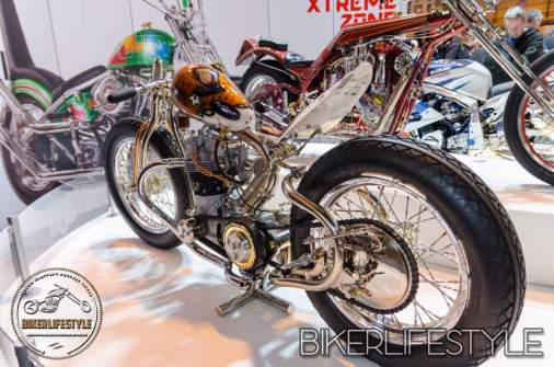 motorcycle-live-2015-123