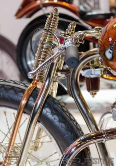 motorcycle-live-2015-131
