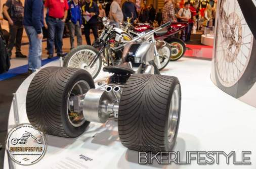 motorcycle-live-2015-134