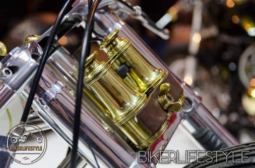 motorcycle-live-2015-148