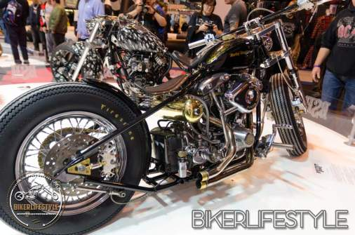 motorcycle-live-2015-151