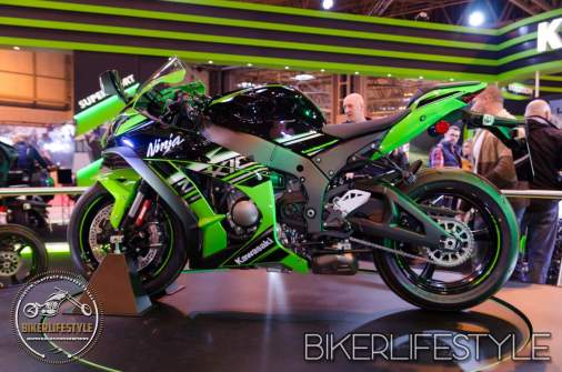 motorcycle-live-2015-171