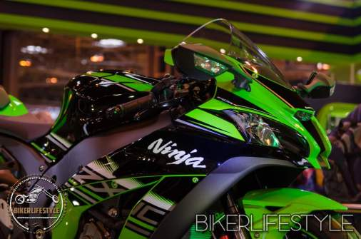 motorcycle-live-2015-173