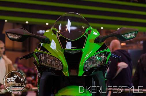 motorcycle-live-2015-174