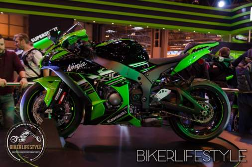 motorcycle-live-2015-175