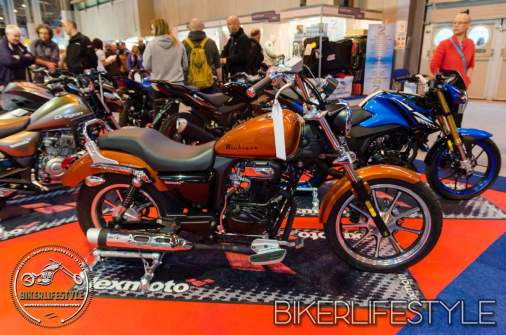 motorcycle-live-2015-177