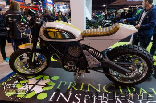 motorcycle-live-2015-179