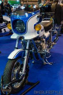motorcycle-live-2015-184