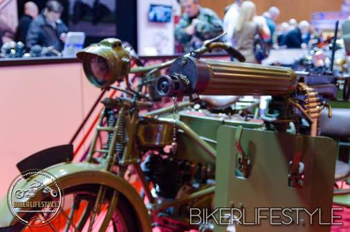 motorcycle-live-2015-191