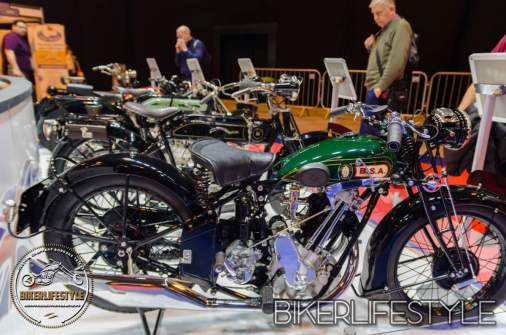 motorcycle-live-2015-192